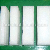 PE Foam Sheet Bonding(Doubling) M/C